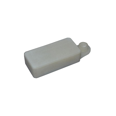 RFID Tags | RFID Card | RFID Chip | RFID Key | RFID Sticker