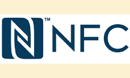 RFID Reader | RFID Scanner | NFC Reader