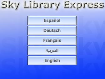 Sky Library Express SelfServiceMachineStart W.jpg