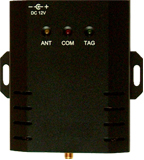 SkyRFID 1356 Multi ISO Reader