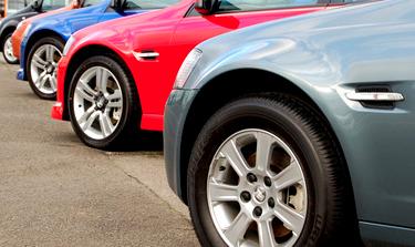 skyrfid dealer car lot